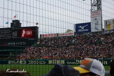 Eagles005